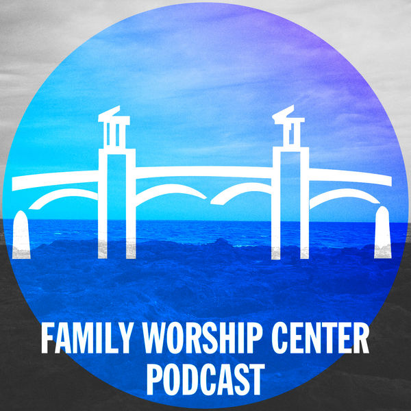 Family Worship Center